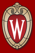 UW-Madison Math, Engineering and Science Talent Search